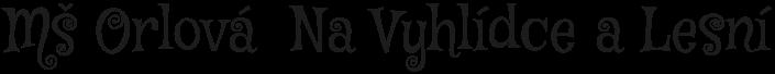 logo_skolka